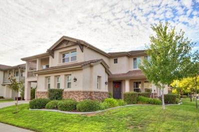 2937 Peppergrass Way, Elk Grove, CA 95757 - MLS#: 18063440