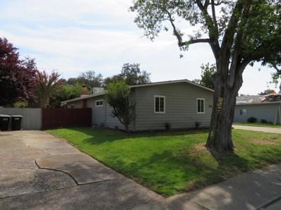 3612 Winston Way, Carmichael, CA 95608 - MLS#: 18063442
