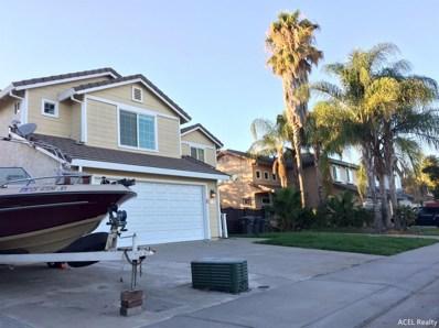 3361 Warnke Lane, Stockton, CA 95206 - MLS#: 18063445