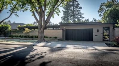 915 Brady Avenue, Modesto, CA 95350 - MLS#: 18063448