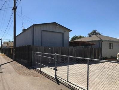606 Willow Avenue, Manteca, CA 95337 - MLS#: 18063450