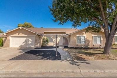 3601 E Orangeburg, Modesto, CA 95355 - MLS#: 18063452