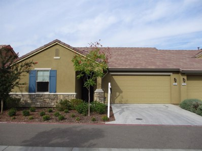 2041 Avignon Lane, Roseville, CA 95747 - MLS#: 18063457