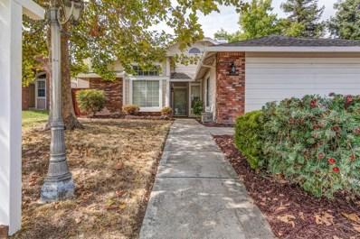 8129 Bellsbrae Drive, Antelope, CA 95843 - MLS#: 18063458