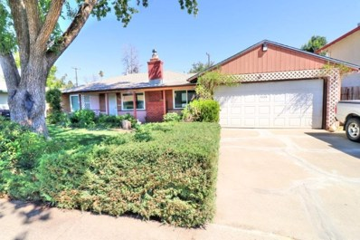 6228 Grattan Way, North Highlands, CA 95660 - MLS#: 18063460