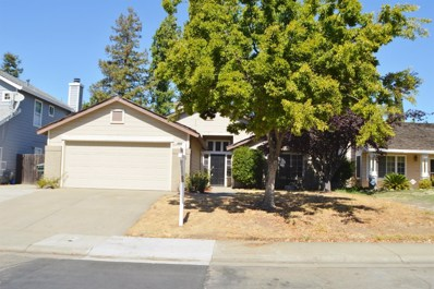 5331 Crystal Hill Way, Sacramento, CA 95823 - MLS#: 18063466