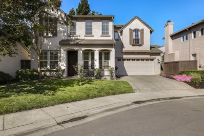 39 Michelson Court, Sacramento, CA 95835 - MLS#: 18063471