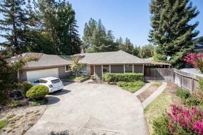 4921 Hackberry Lane, Sacramento, CA 95841 - MLS#: 18063477