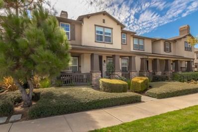 453 Ranger Court UNIT 32, Oakdale, CA 95361 - MLS#: 18063487