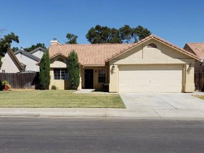 1880 Sonoma Avenue, Los Banos, CA 93635 - MLS#: 18063489