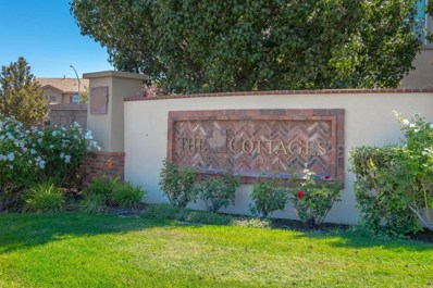 2576 Cottage Pointe Drive, Riverbank, CA 95367 - MLS#: 18063495