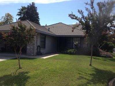 854 Olive Canyon Drive, Galt, CA 95632 - MLS#: 18063509