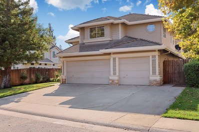 8580 Petunia Way, Elk Grove, CA 95624 - MLS#: 18063519