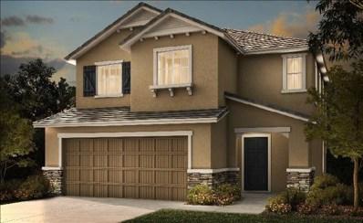6104 Mehrten Circle, Rocklin, CA 95765 - MLS#: 18063521