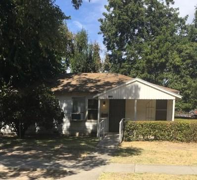 1329 Lyons Avenue, Turlock, CA 95380 - MLS#: 18063530
