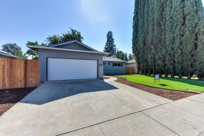 710 Main Street, Yuba City, CA 95991 - MLS#: 18063538