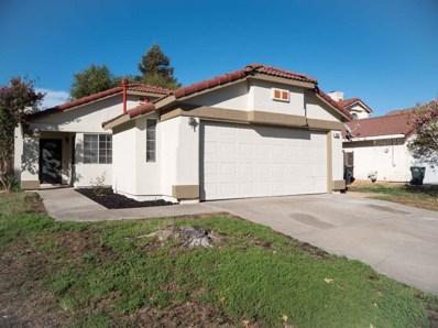 4903 Villa Royale Way, Sacramento, CA 95823 - MLS#: 18063549