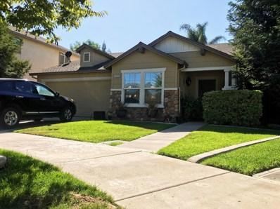 4335 Alba Court, Turlock, CA 95382 - MLS#: 18063564