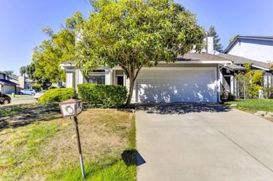 10571 Home Ranch Court, Rancho Cordova, CA 95670 - MLS#: 18063568