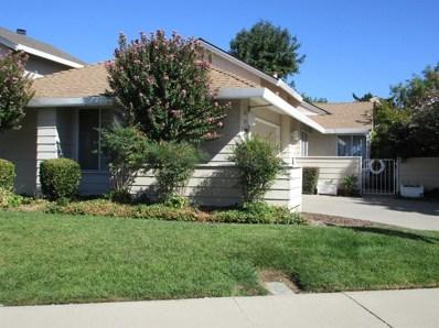 2116 Gainsboro Place, Modesto, CA 95355 - MLS#: 18063582