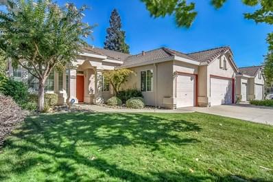 10790 Fire Island Circle, Stockton, CA 95209 - MLS#: 18063583