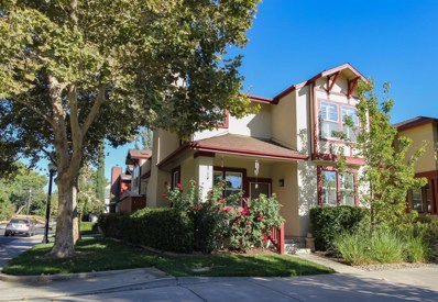 213 Washington Place, West Sacramento, CA 95605 - MLS#: 18063586