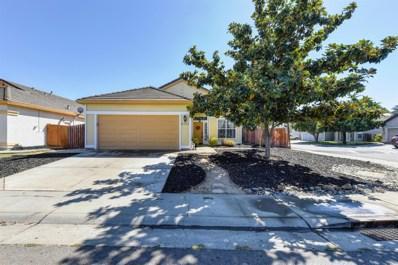 9112 Irish Gold Way, Sacramento, CA 95826 - MLS#: 18063592