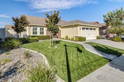 2625 Bellchase Drive, Manteca, CA 95336 - MLS#: 18063597