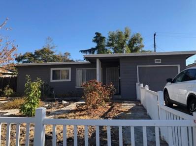 3632 Karl Drive, North Highlands, CA 95660 - MLS#: 18063613
