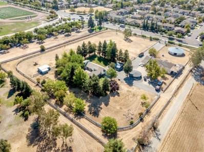9467 Bond Road, Elk Grove, CA 95624 - MLS#: 18063627