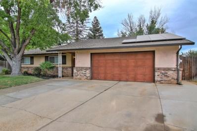 9633 La Nuez Drive, Elk Grove, CA 95624 - MLS#: 18063633