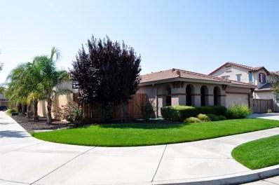 604 Homestead Avenue, Lathrop, CA 95330 - MLS#: 18063635