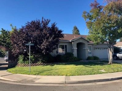 713 Carpenter, Wheatland, CA 95692 - MLS#: 18063638