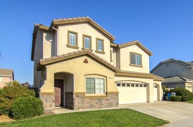 5579 Freestone Drive, Marysville, CA 95901 - #: 18063640