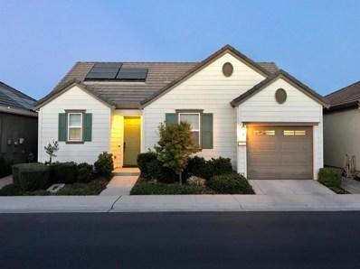 7419 Chatterton Way, Sacramento, CA 95829 - MLS#: 18063650