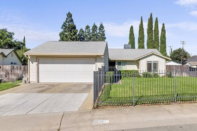 9630 Mardelle Way, Elk Grove, CA 95624 - MLS#: 18063653
