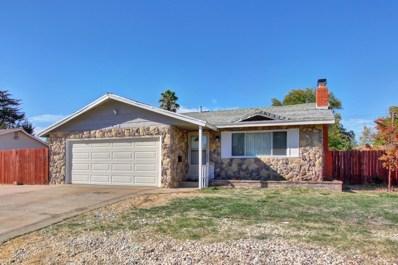 10035 Nebula Way, Sacramento, CA 95827 - MLS#: 18063654