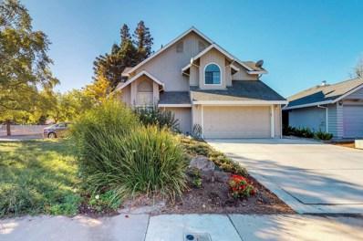 7362 Gloria Drive, Sacramento, CA 95831 - MLS#: 18063658