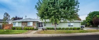 1506 Camino Way, Woodland, CA 95695 - MLS#: 18063662