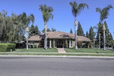 2097 El Portal Drive, Merced, CA 95340 - MLS#: 18063663