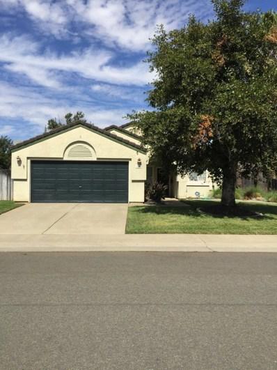 231 Lapwing Lane, Galt, CA 95632 - MLS#: 18063664