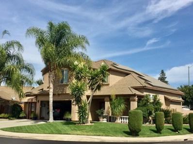 2155 Sarum Court, Riverbank, CA 95367 - MLS#: 18063672