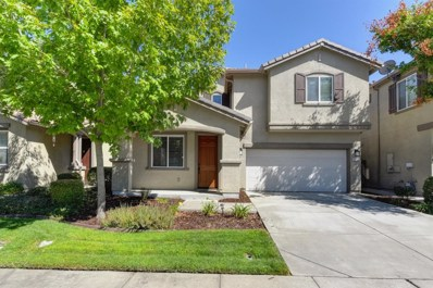 5420 Elderdown Way, Sacramento, CA 95835 - MLS#: 18063679