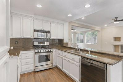 205 White Oak Court, Folsom, CA 95630 - MLS#: 18063690