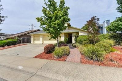 162 Big Valley Road, Folsom, CA 95630 - MLS#: 18063692