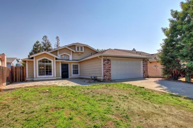 7024 Millboro Way, Sacramento, CA 95823 - MLS#: 18063695