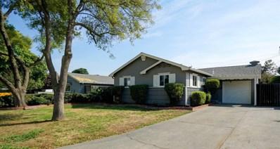 811 Helen Way, Woodland, CA 95776 - MLS#: 18063698