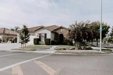 446 1st Street, Escalon, CA 95320 - MLS#: 18063699