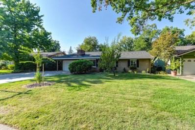 3909 Esperanza Drive, Sacramento, CA 95864 - MLS#: 18063709