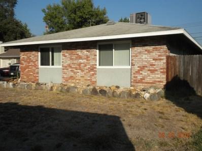 1632 Sierra Gardens Drive, Roseville, CA 95661 - MLS#: 18063711